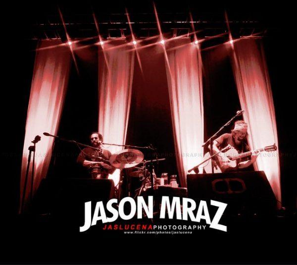 JASON MRAZ & TOCA RIVERA 2011 (11)