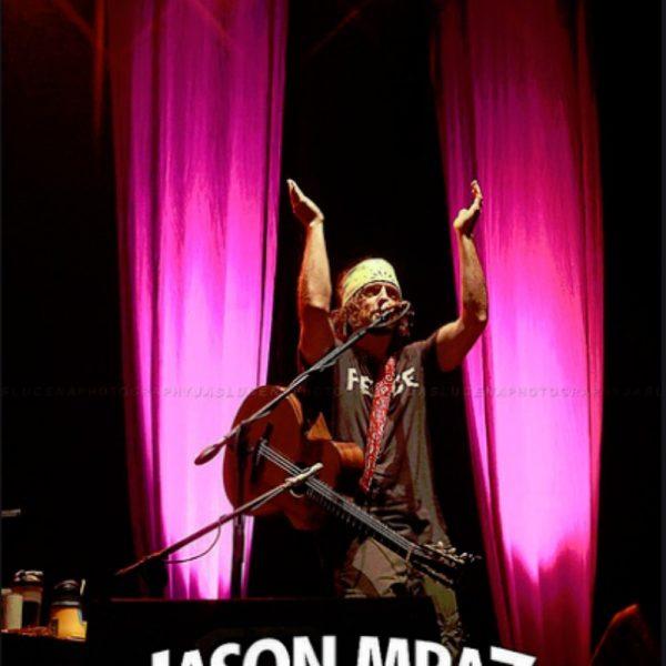 JASON MRAZ & TOCA RIVERA 2011 (12)