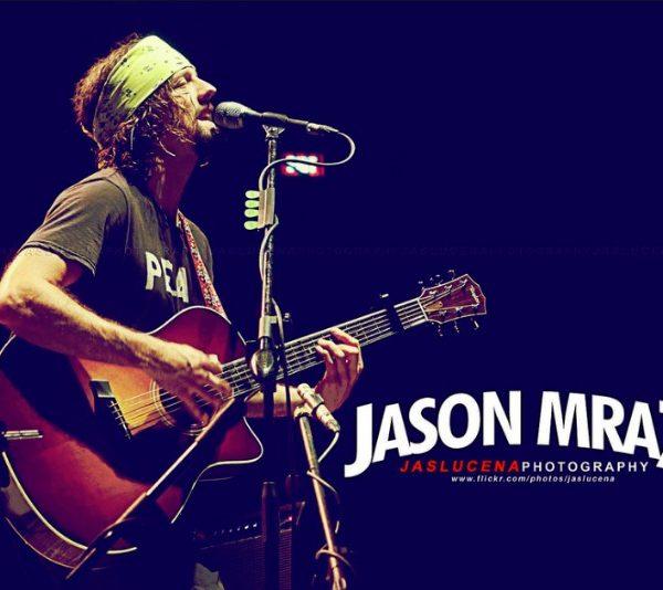 JASON MRAZ & TOCA RIVERA 2011 (13)