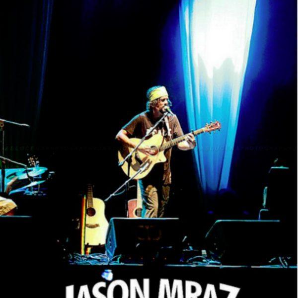 JASON MRAZ & TOCA RIVERA 2011 (2)