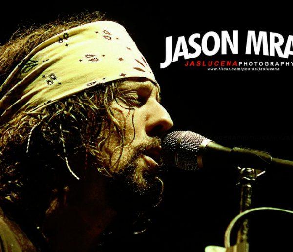 JASON MRAZ & TOCA RIVERA 2011 (3)
