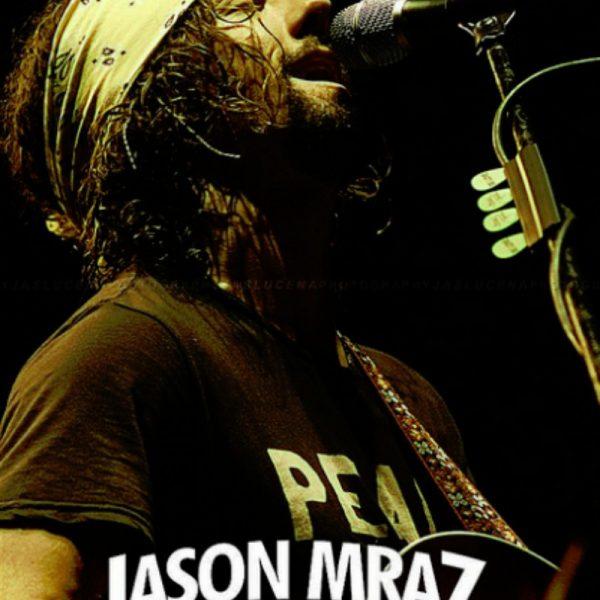 JASON MRAZ & TOCA RIVERA 2011 (4)