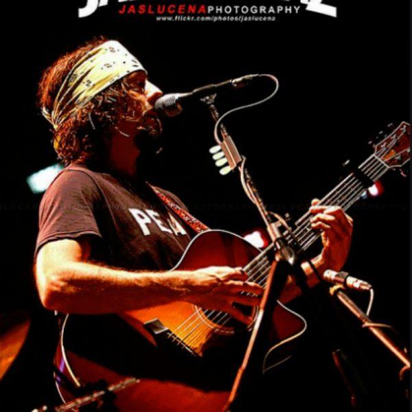 JASON MRAZ & TOCA RIVERA 2011 (5)