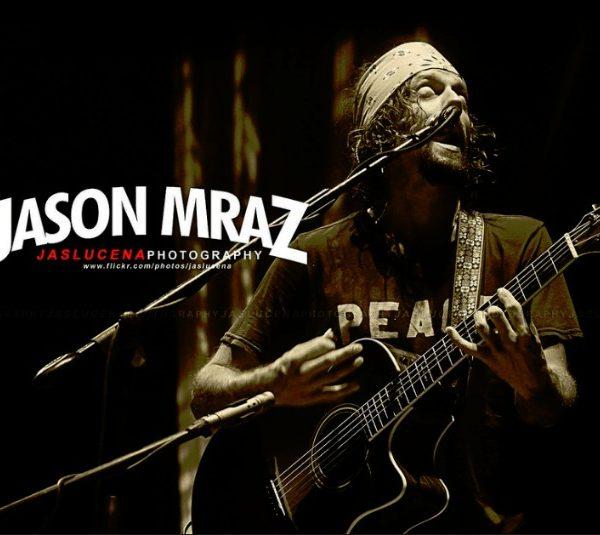 JASON MRAZ & TOCA RIVERA 2011 (6)