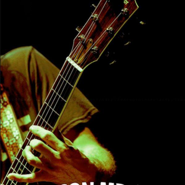 JASON MRAZ & TOCA RIVERA 2011 (8)