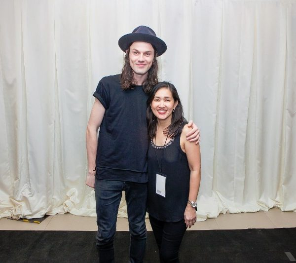 James Bay M&G (8)