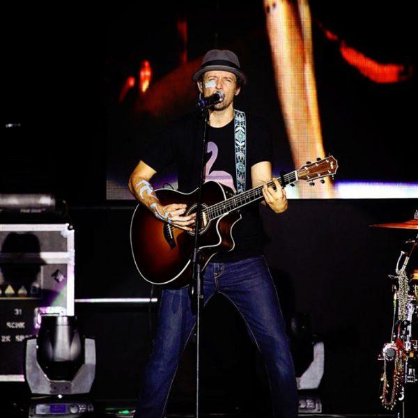Jason Mraz 2013 (11)