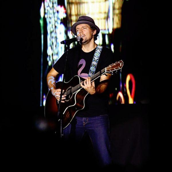 Jason Mraz 2013 (12)