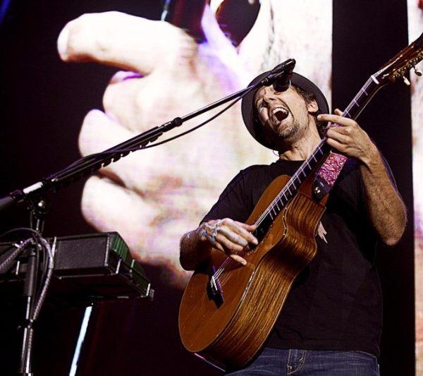 Jason Mraz 2013 (5)