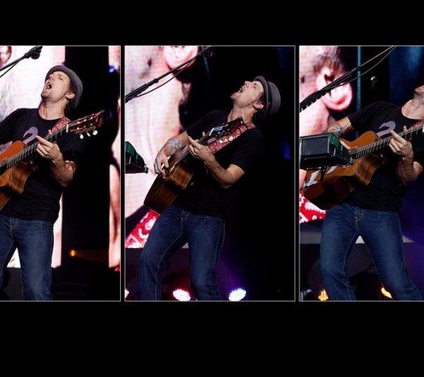 Jason Mraz 2013 (6)