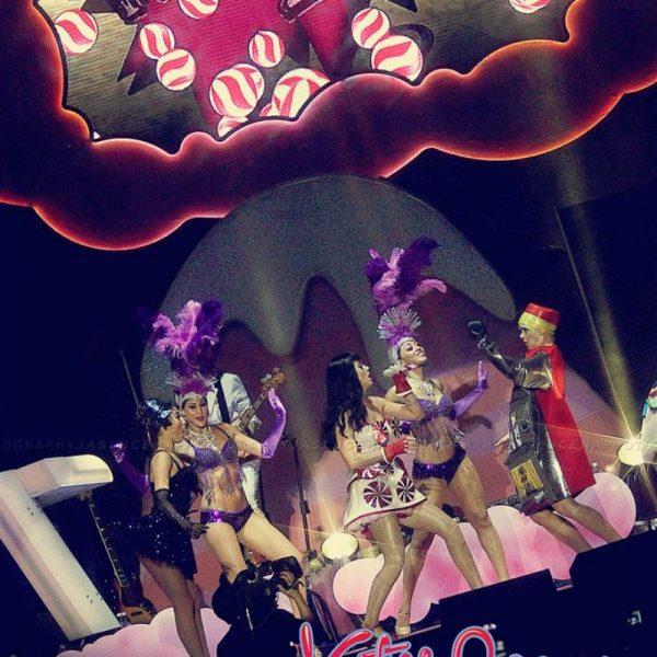 Katy Perry California Dreams 2012 (1)