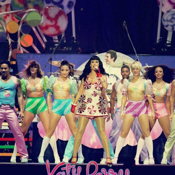 Katy Perry California Dreams 2012 (14)