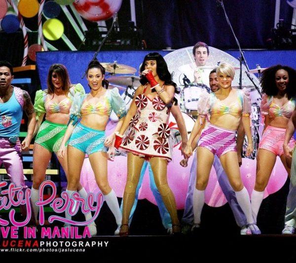 Katy Perry California Dreams 2012 (15)