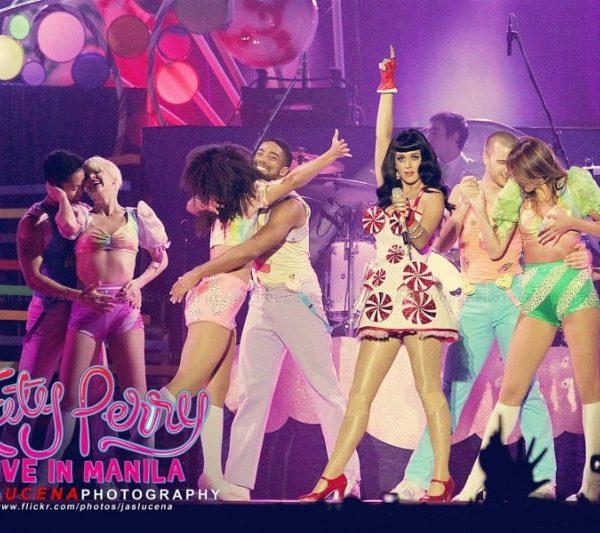 Katy Perry California Dreams 2012 (6)