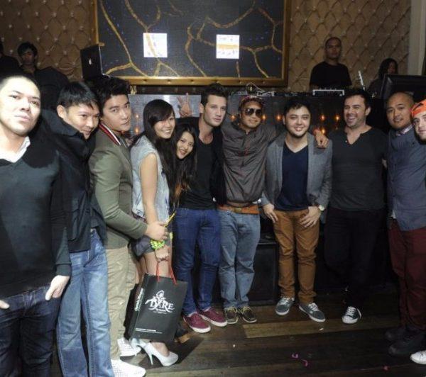 MANILA MIX OFF 2012 (5)