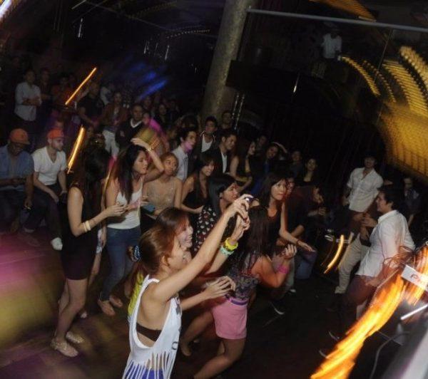 MANILA MIX OFF 2012 (9)
