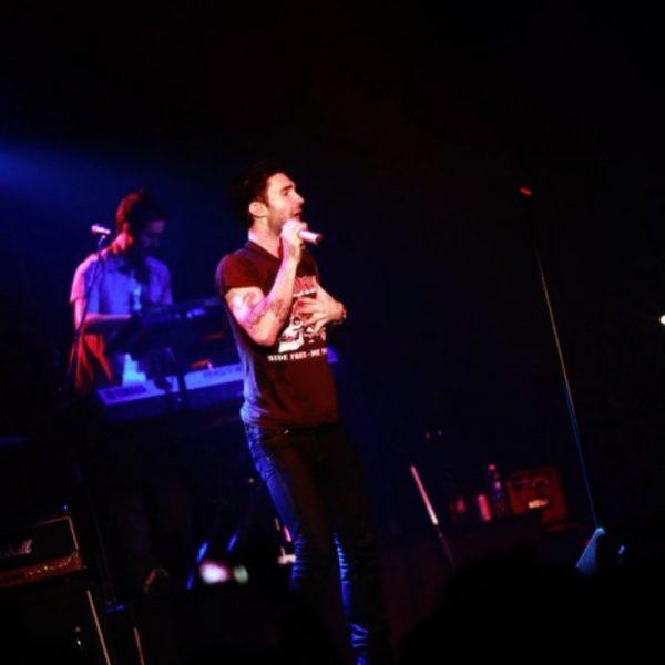 MAROON 5 2011 (11)