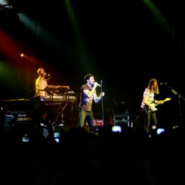 MAROON 5 2011 (7)