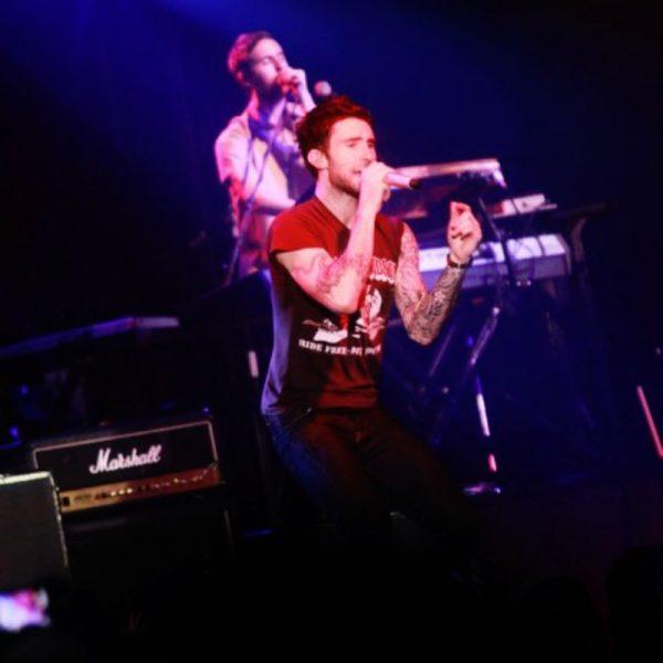 MAROON 5 2011 (8)