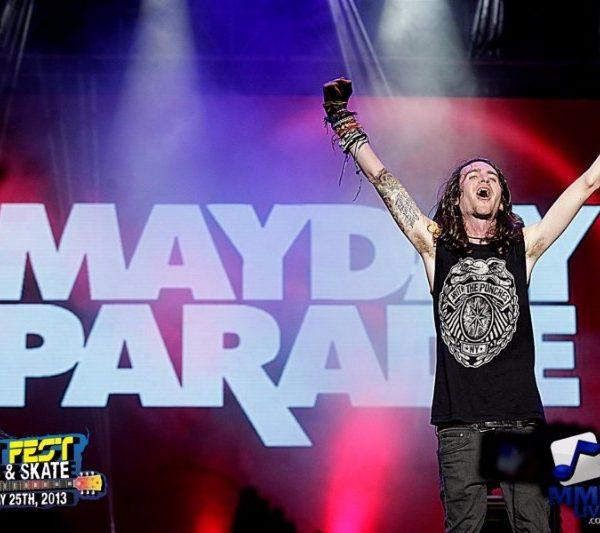 MAYDAY PARADE 2013 (8)