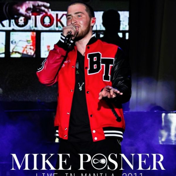 MIKE POSNER 2011 (10)