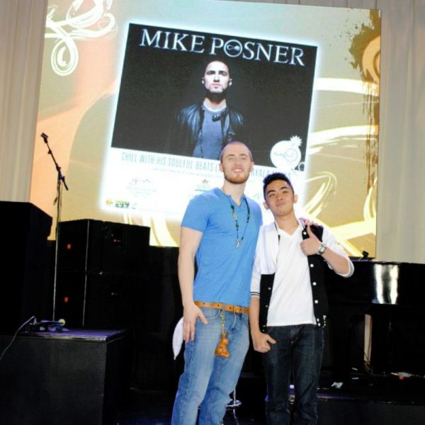 MIKE POSNER 2011 (11)