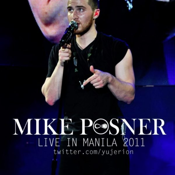 MIKE POSNER 2011 (4)