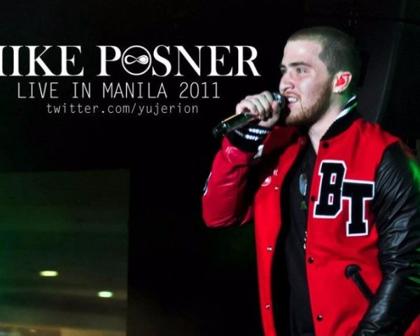 MIKE POSNER 2011 (5)