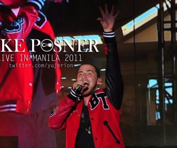 MIKE POSNER 2011 (6)