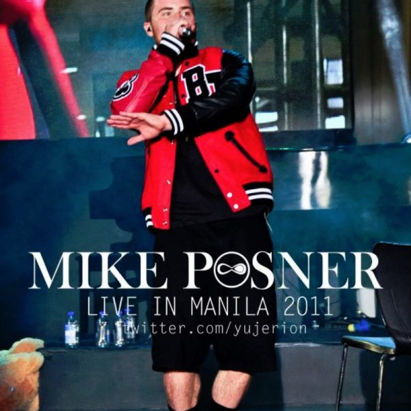 MIKE POSNER 2011 (7)