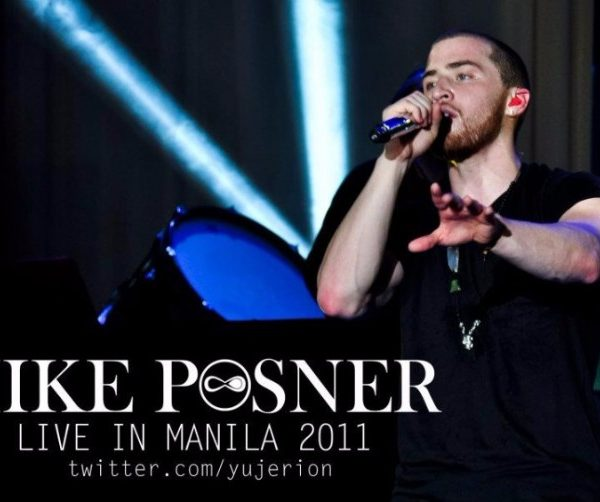 MIKE POSNER 2011 (8)