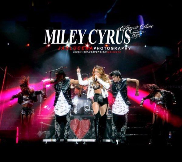 MILEY CYRUS 2011 (1)