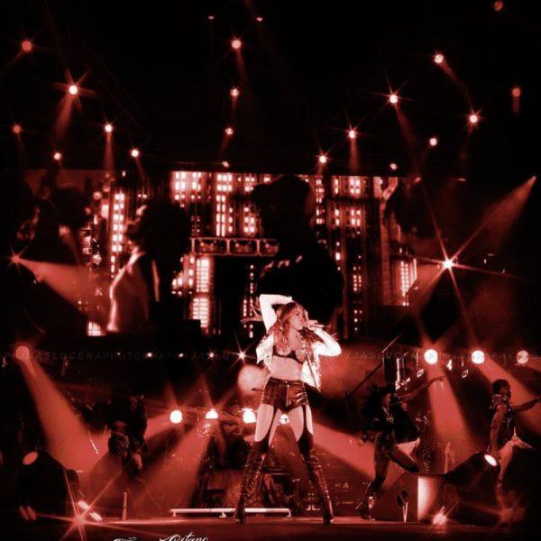 MILEY CYRUS 2011 (7)