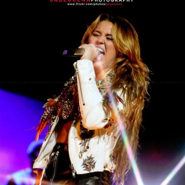 MILEY CYRUS 2011 (8)