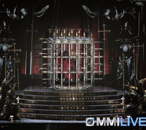 Madonna 2016 (1)