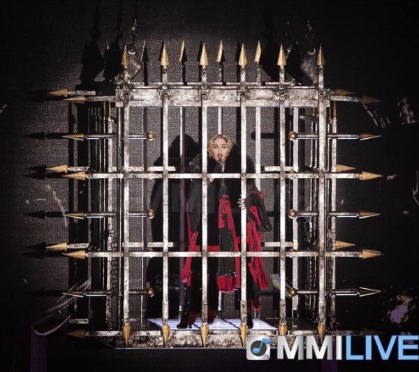 Madonna 2016 (10)