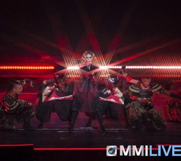 Madonna 2016 (14)