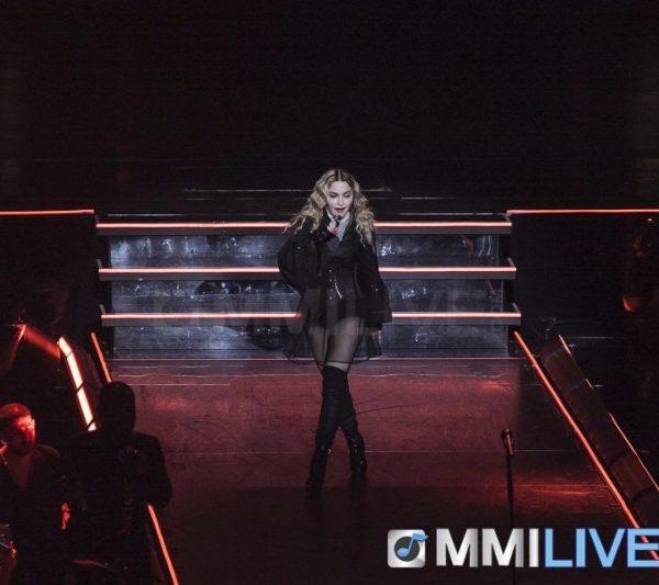 Madonna 2016 (15)