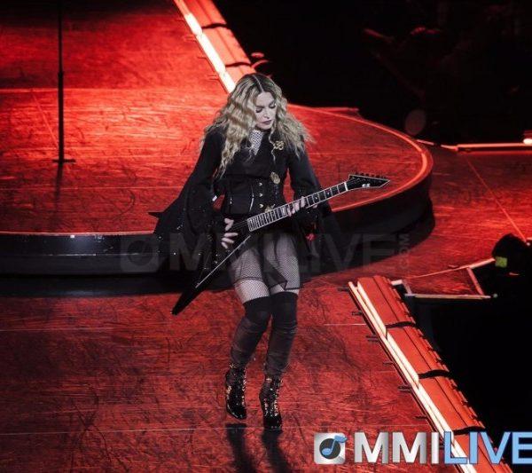 Madonna 2016 (16)