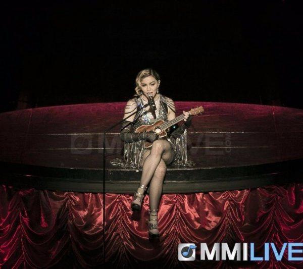 Madonna 2016 (5)