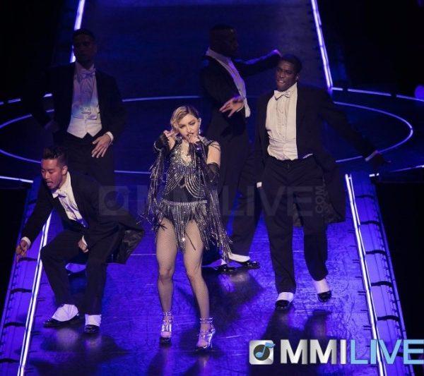 Madonna 2016 (7)