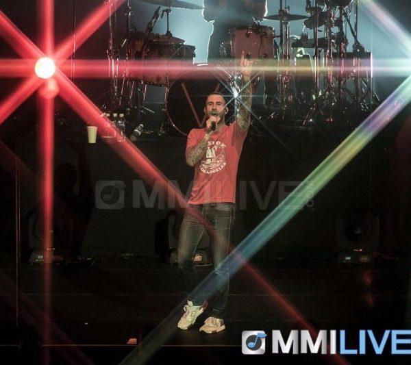 Maroon 5 2015 (2)