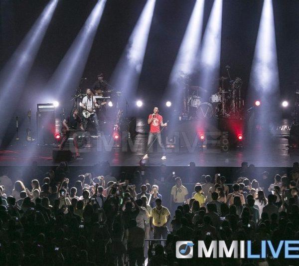 Maroon 5 2015 (4)