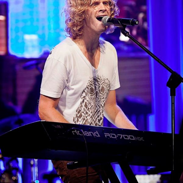 RELIENT K LIVE AT AYALA MALLS 2013 (15)