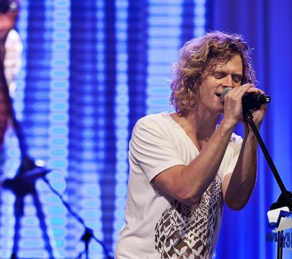 RELIENT K LIVE AT AYALA MALLS 2013 (16)