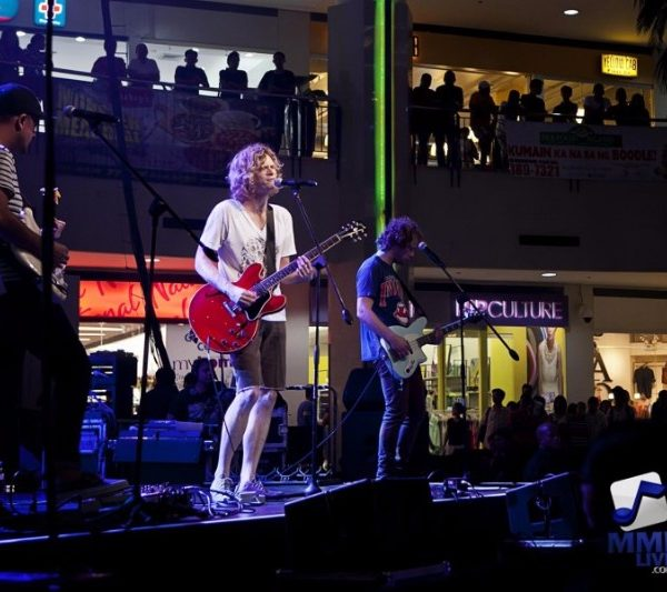 RELIENT K LIVE AT AYALA MALLS 2013 (3)