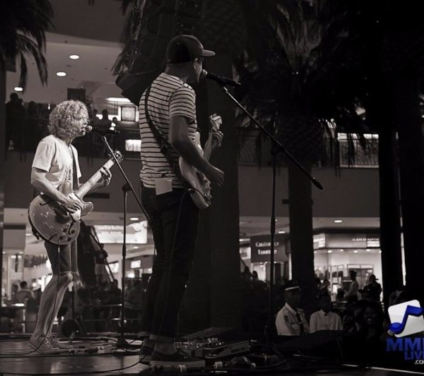 RELIENT K LIVE AT AYALA MALLS 2013 (5)