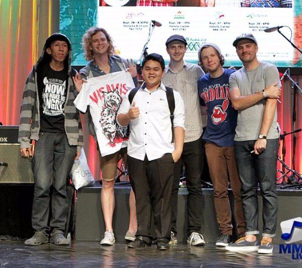 RELIENT K - MEET & GREET 2013 (8)