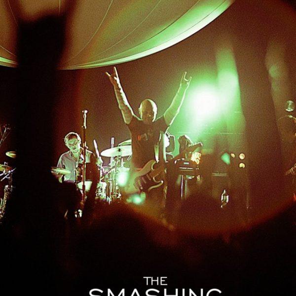 Smashing Pumpkins 2012 (10)
