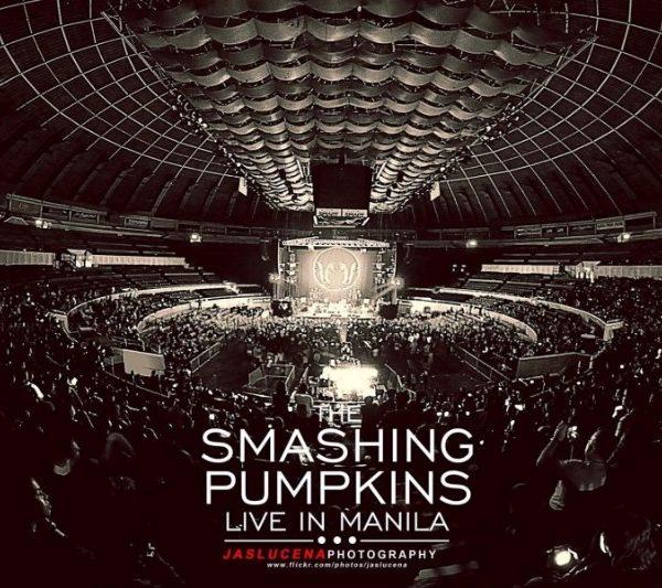 Smashing Pumpkins 2012 (12)